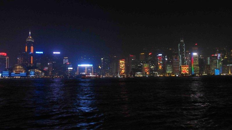large_HK_Skyline2.jpg