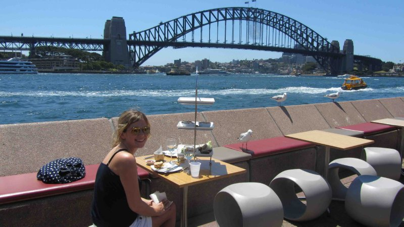 large_Harbour_Bridge.jpg