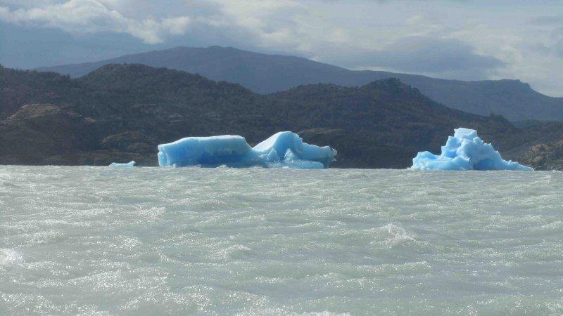 large_Icebergs.jpg