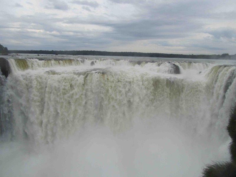 large_IguazuArg1.jpg