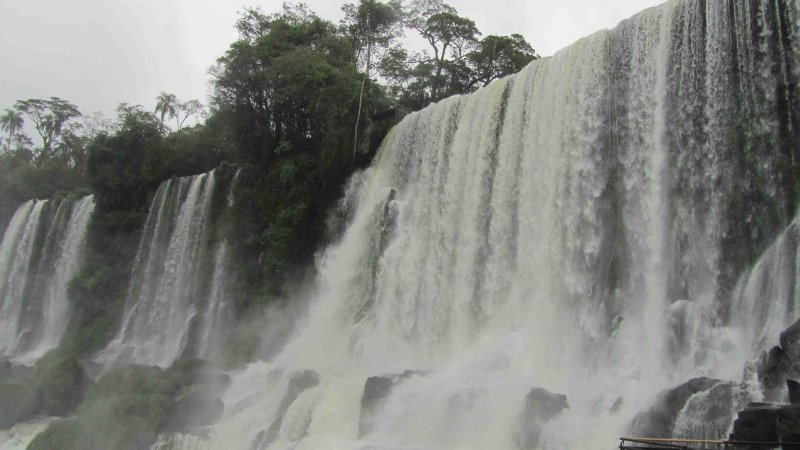 large_IguazuArg2.jpg
