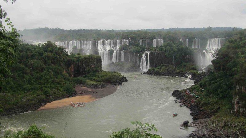 large_IguazuBraz.jpg