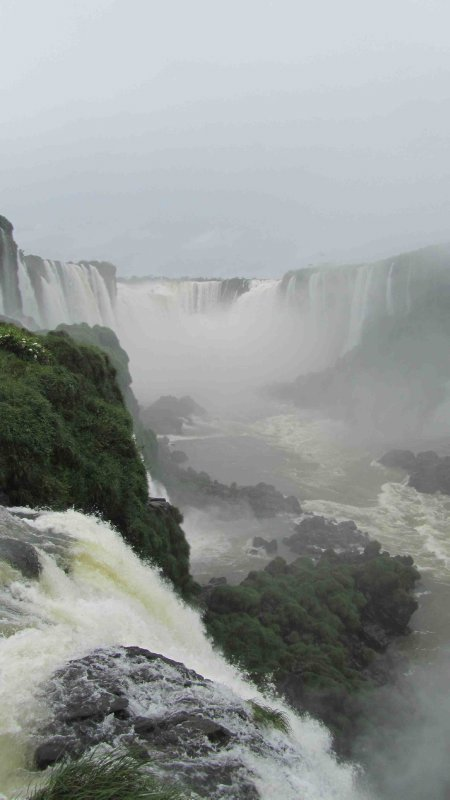 large_IguazuBraz5.jpg