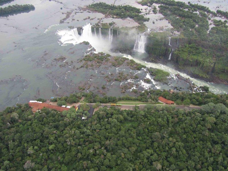 large_IguazuHeli1.jpg