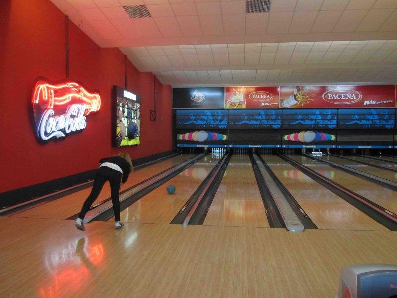 large_Kaz_Bowling.jpg