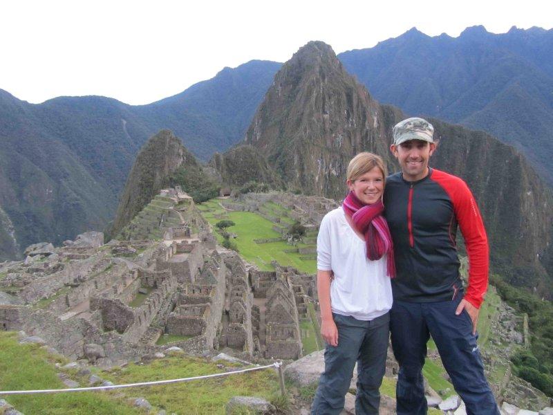 large_Kaz_Lach_Machu_Picchu.jpg