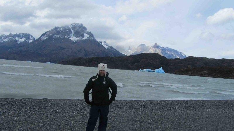 large_Lach_and_iceberg.jpg