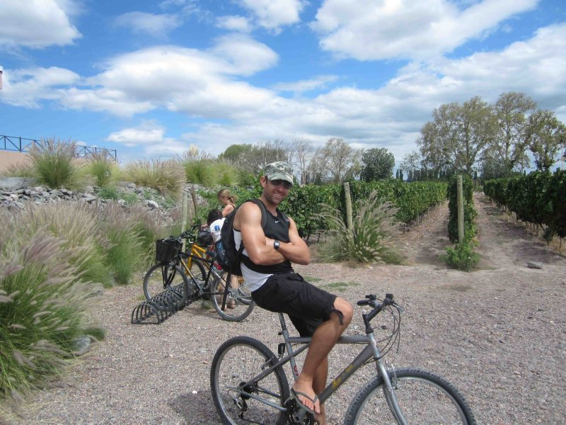 large_Lach_on_Bike.jpg