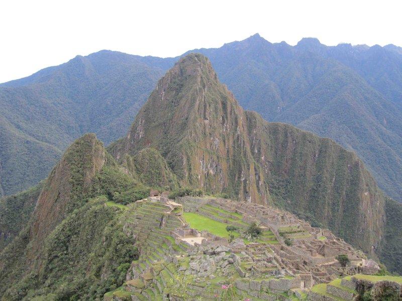 large_Machu_Picchu.jpg