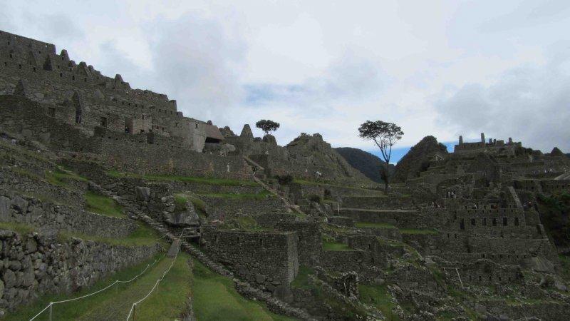 large_Machu_Picchu_exit.jpg