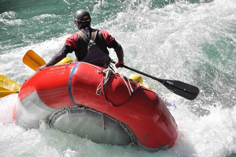 large_Rafting5.jpg