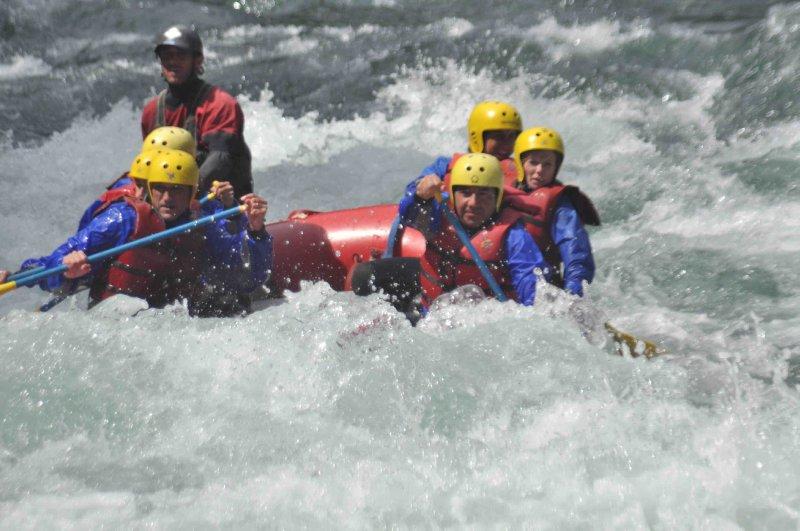 large_Rafting6.jpg