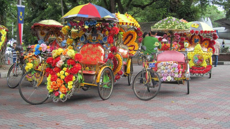 large_Rickshaws.jpg