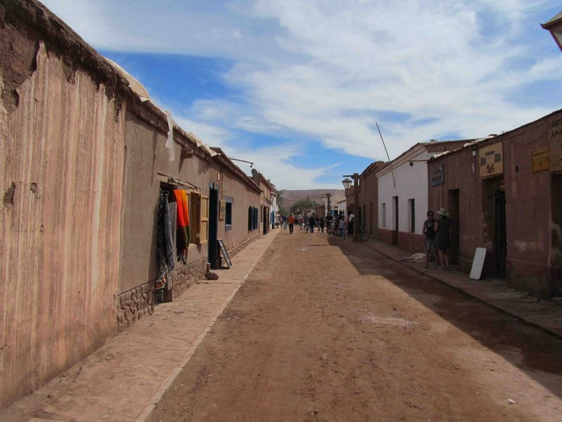 large_San_Pedro_Town.jpg