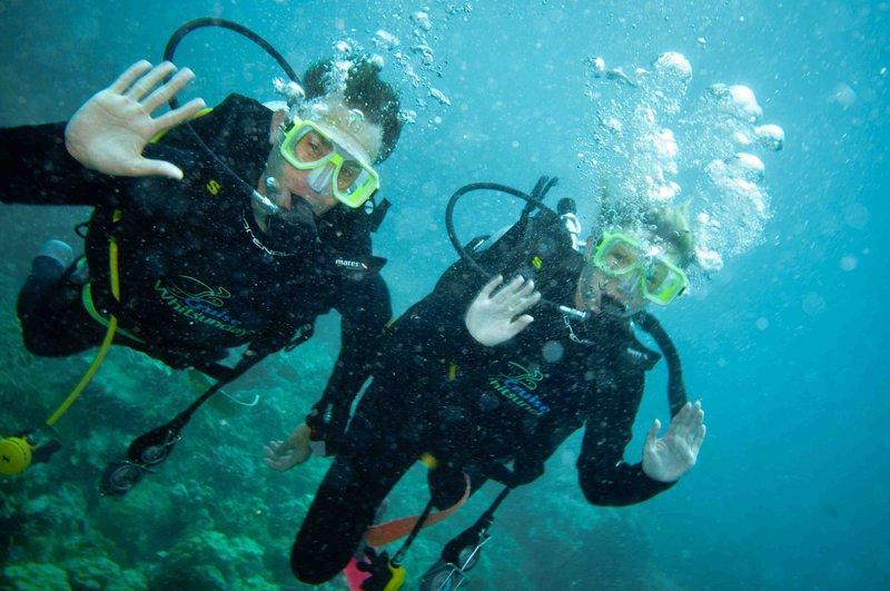 large_Scuba_Diving.jpg