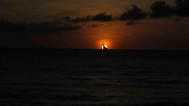 large_Sunset2.jpg