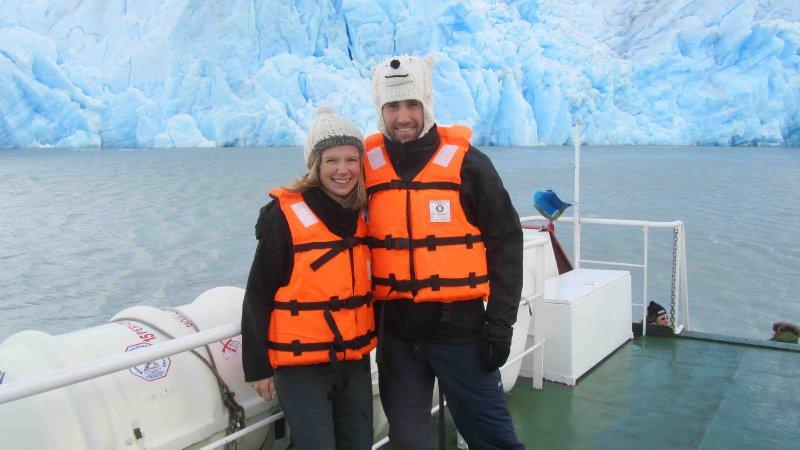 large_Us_at_glacier.jpg