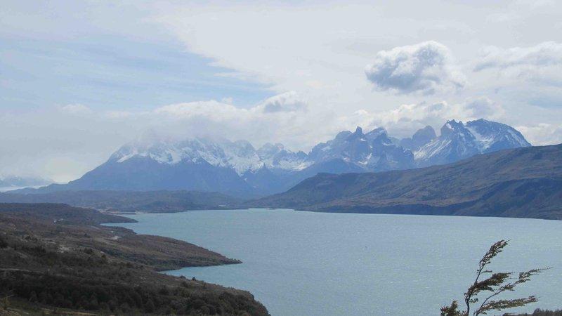 large_View_of_Lake_Toro.jpg