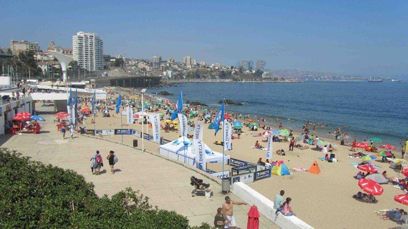 large_Vina_Beach.jpg