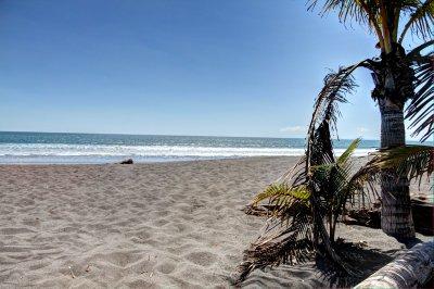 Las_Olas_beach_4.jpg