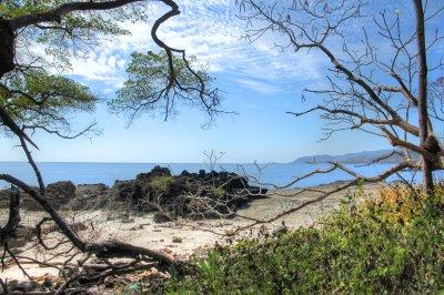YY_beach_view_2.jpg