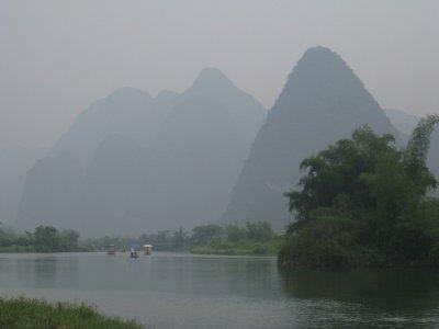 17_Yangshuo.jpg