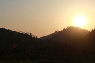 1_Trek_Luang_Nam_Ta.jpg