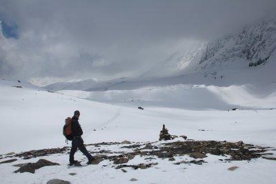 31_Annapurna.jpg