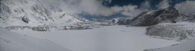 32_Annapurna.jpg