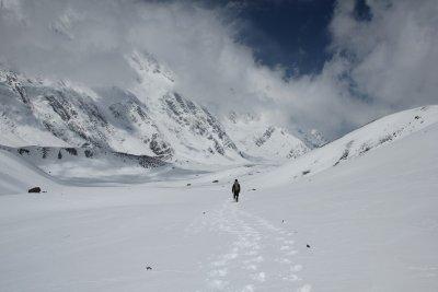34_Annapurna.jpg