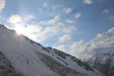 38_Annapurna.jpg