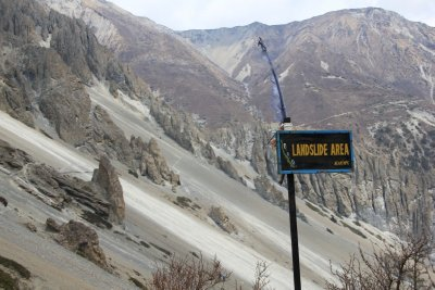 43_Annapurna.jpg