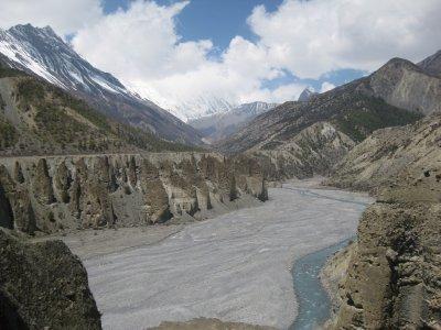 46_Annapurna.jpg