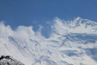 53_Annapurna.jpg