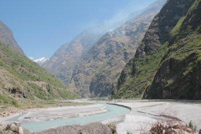 59_Annapurna.jpg