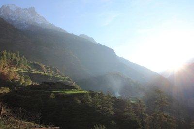 65_Manalsu.._Valley.jpg