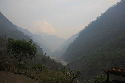 83_Manalsu.._Valley.jpg