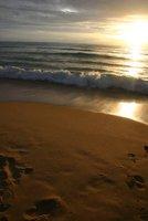 Paradise!!