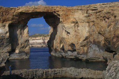 Gozo2.jpg