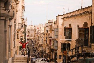 Hdji_street.jpg