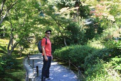 Luke_Garden.jpg