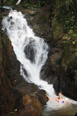 Mel_Waterfall.jpg