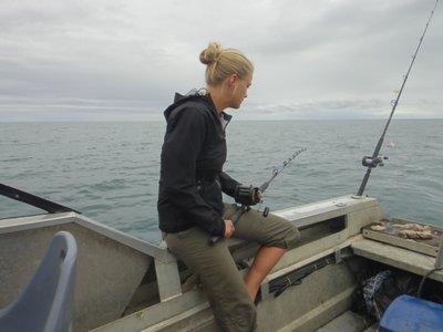 Eins weiss ich jetzt... fürs Fischen bin ich zu ungeduldig <img class='img' src='http://www.travellerspoint.com/Emoticons/icon_smile.gif' width='15' height='15' alt=':)' title='' />