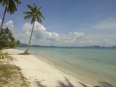 ...und mein Strand <img class='img' src='http://www.travellerspoint.com/Emoticons/icon_smile.gif' width='15' height='15' alt=':)' title='' />
