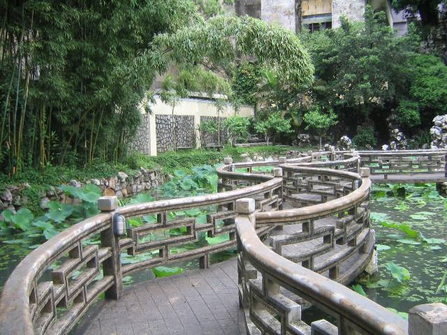 Macau dating sites