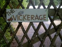 TheVickerage