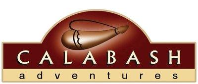Calabash logo