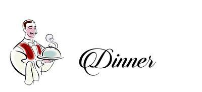 Dinner 10