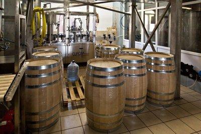 Et Cetera Winery 20