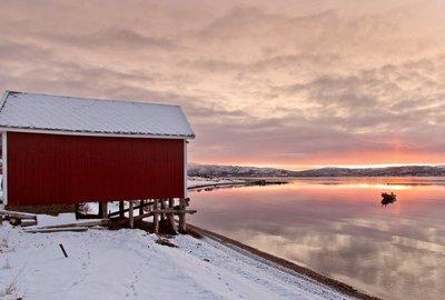 Finnmark 52